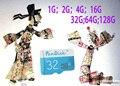 2017 China celular usb flash carte microsd memory card micro sd 32gb cartao de memoria 128gb tf card micro sd 64gb 8 16 gb post
