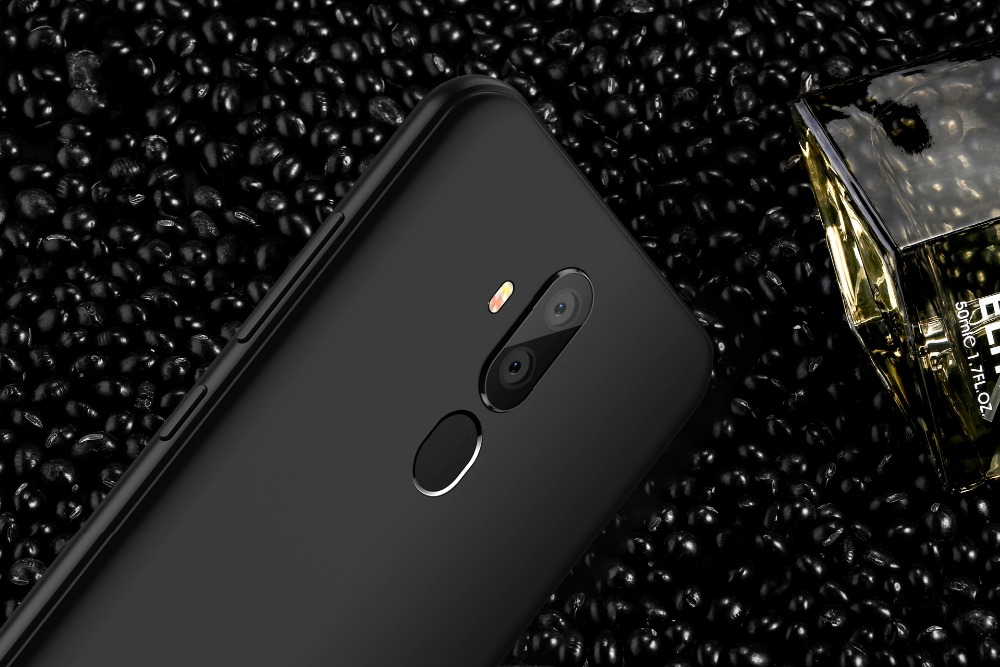 телефон видит ; телефон видит ; Ми лайт А2; Фунда Xiaomi Редми Примечание 5;