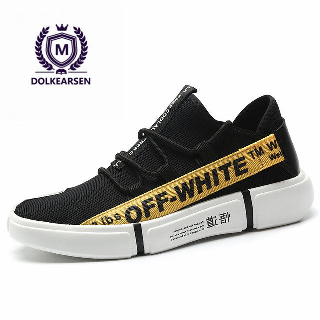 f6d110a012cf1 DOLKEARSEN-Original-Design-Chinese-Styly-Sneakers-Men-Breathable-Mesh-Shoes -Street-Fashion-Lace-Up-Brands-shoes.jpg 640x640.jpg