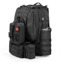 First Aid EMT Pouch