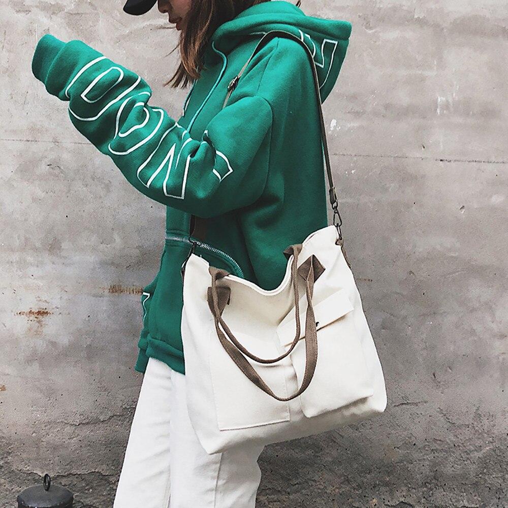 #5 Women Crossbody Bag Chic Versatile Small Square Bag Chain Shoulder Bag Purses and Handbags 2019 New Crossbody Messenger Bags 5