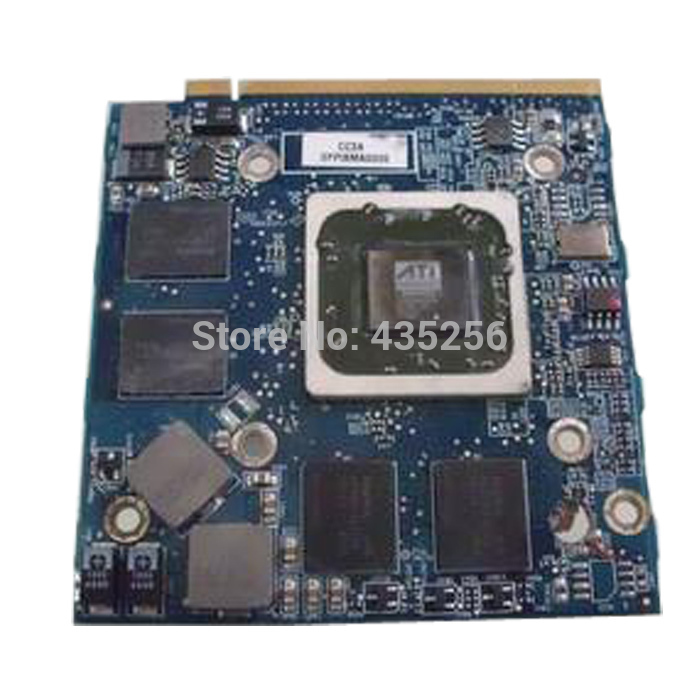 promotion electronic apple imac video card
