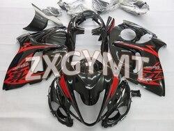 Motorfiets Kuip GSX R1300 2009 Abs Kuip GSXR 1300 2008 Kuip GSXR 1300 2008-2015