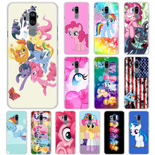 Buy my little pony phone case lg and get free shipping on