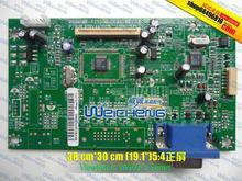 Free shipping VA903-3 / driver board / motherboard VA903-3 board