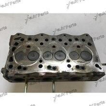Buy isuzu 3ld1 engine and get free shipping on AliExpress com