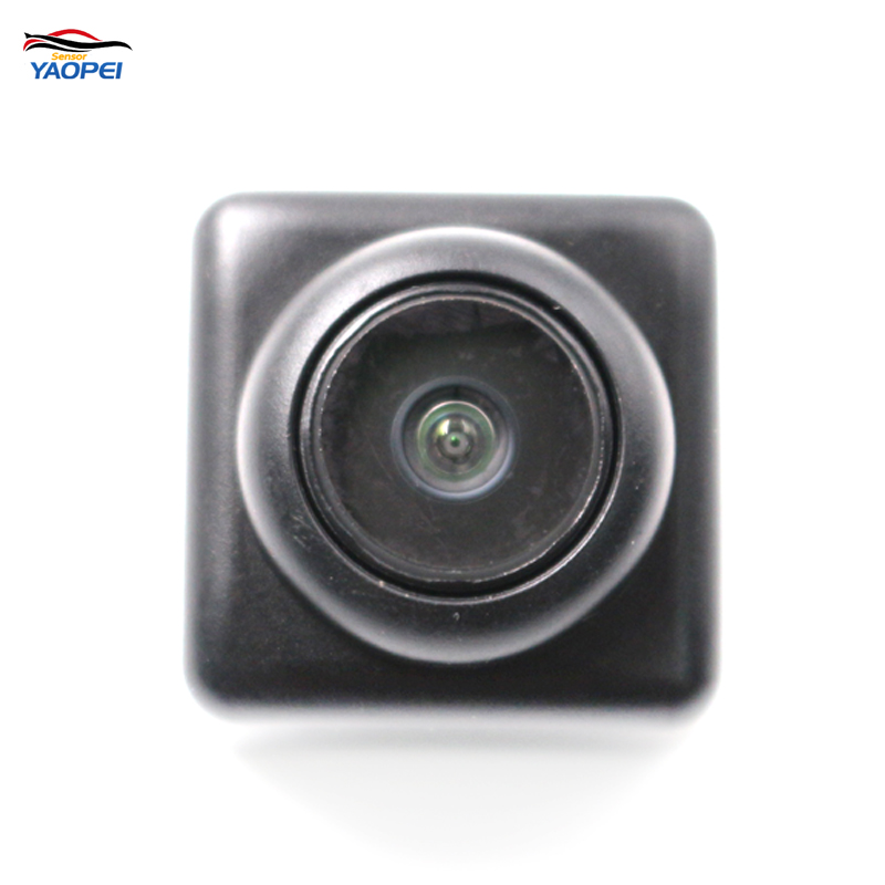 YAOPEI High Quality OEM 28442 4995R/284424995R Genuine Rearview Rear Packing Assist Back up CameraYAOPEI High Quality OEM 28442 4995R/284424995R Genuine Rearview Rear Packing Assist Back up Camera