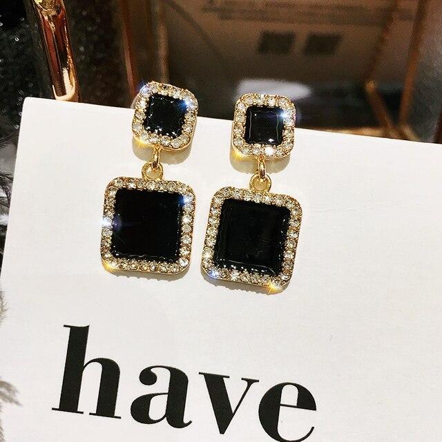 Statement Earrings 3