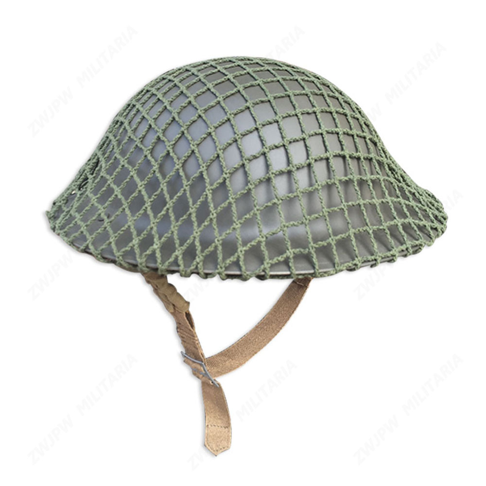 top 8 most popular helmet military cover brands and get free