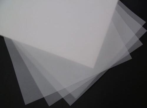 A4 Tracing Paper Translucent Hobby Craft Copying Calligraphy Drawing Sheet 73gsm 5 To 50 Sheets