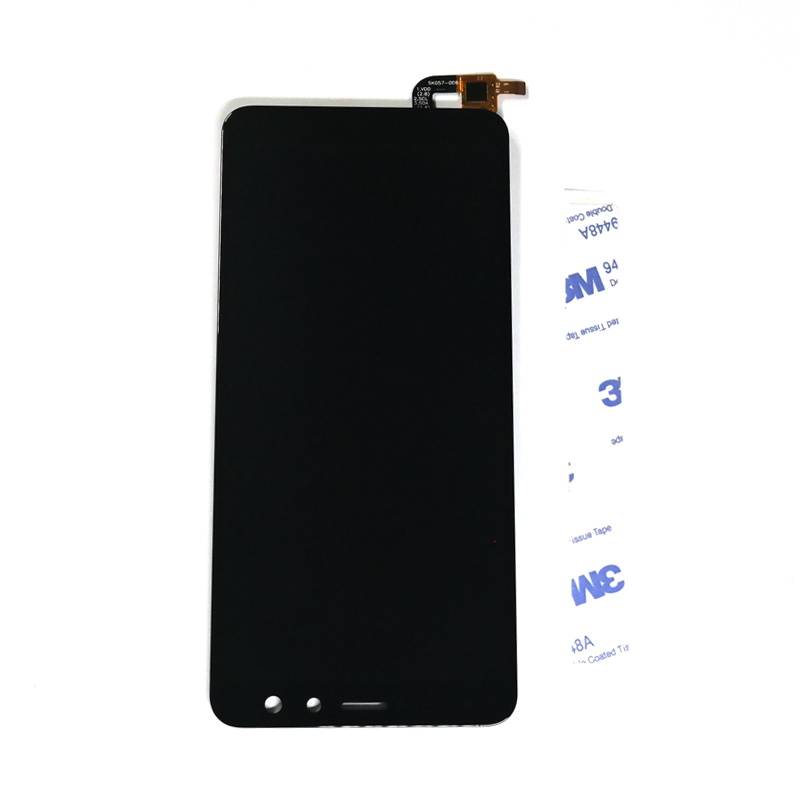 5.7 Touch Screen For Wiko View Prime LCD Display+Touch Digitizer Panel Assembly5.7 Touch Screen For Wiko View Prime LCD Display+Touch Digitizer Panel Assembly