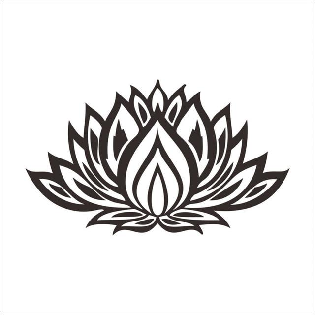 Image Result For Dekorasi Kamar Hitam