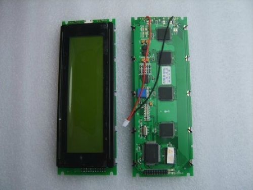 DMF5005N LCD Display Screen Panel for Injection Machine Compatible NEW  металлоискатель bosch dmf 10 zoom