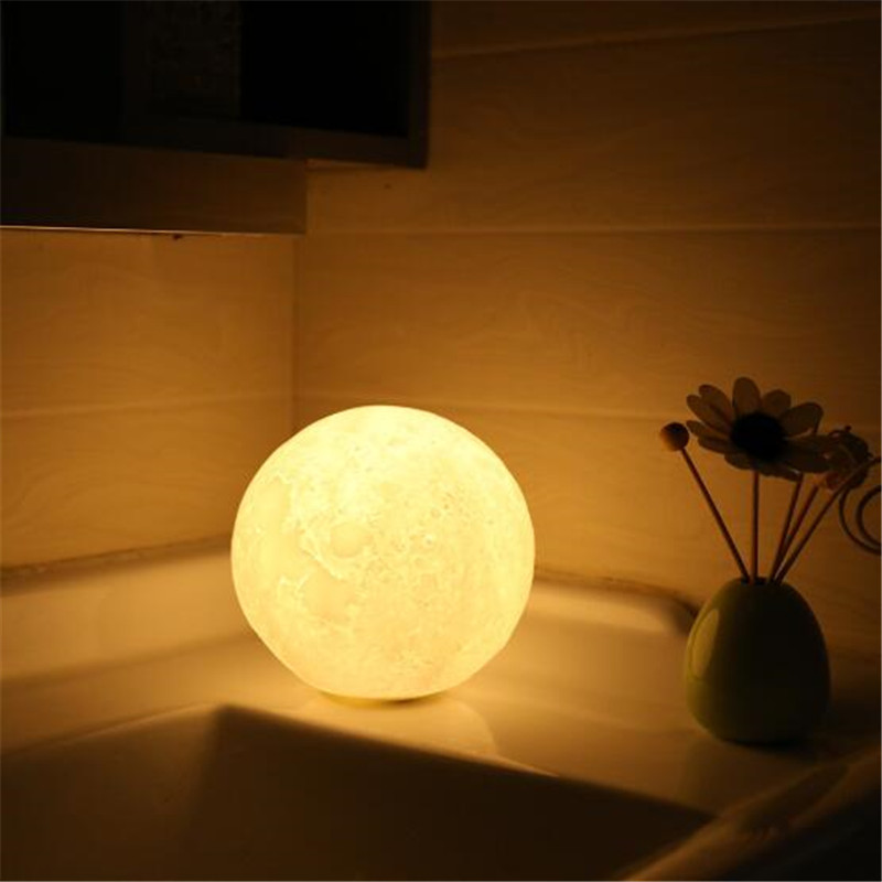 moon led lamp04