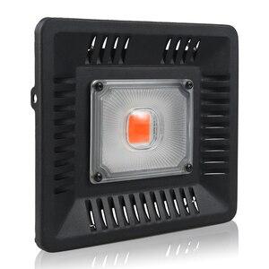 100W 200W 300W LED Floodlight