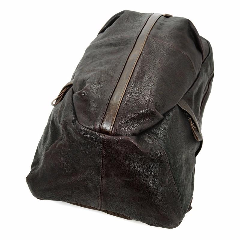 school leather laptop rucksack (5)