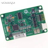 Dahao card P/N E8804B board for China embroidery machines / electronic spare parts