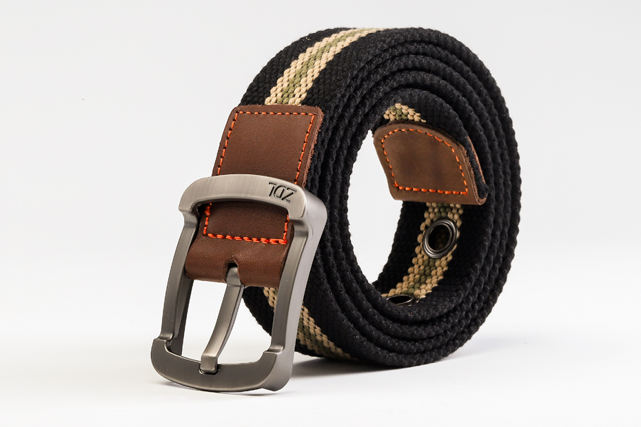 HTB1zbYVaBaE3KVjSZLeq6xsSFXar - MEDYLA military belt outdoor tactical belt men&women high quality canvas belts for jeans male luxury casual straps ceintures