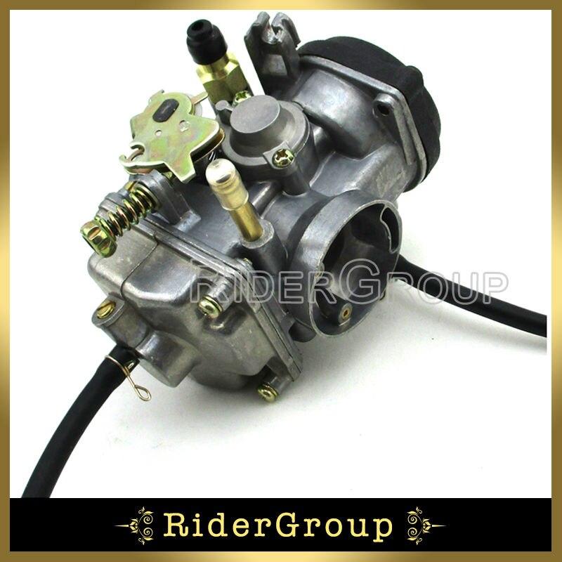 Drain Plug For Yamaha Xv