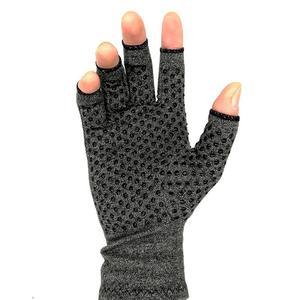 Image 3 - Магнитные перчатки для лечения ревматоидной боли, лечения артрита