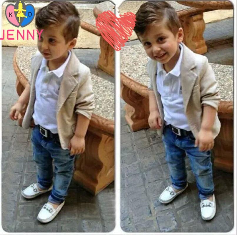 Online Get Cheap Baby Suit Boy Wedding Linen -Aliexpress.com ...