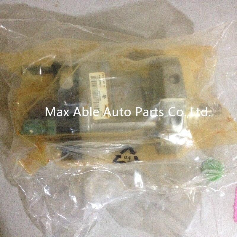 R9044Z051A R9044Z162A 9044A162A common rail pump for SSANGYONG A665070040