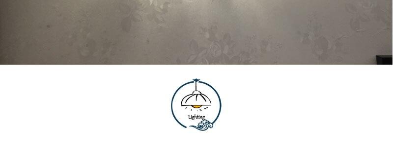 wall-lamp-1_09