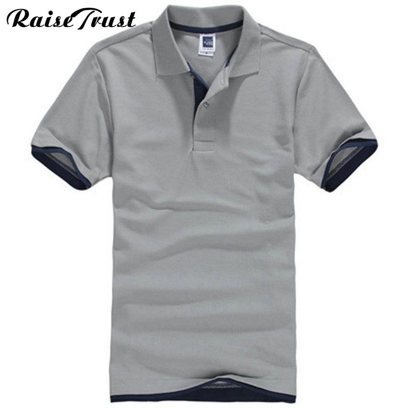 summer 2019 new stretch cotton short sleeve brand  top men shirt clothing hot sell couple slim shirts plus size XS-XXXL