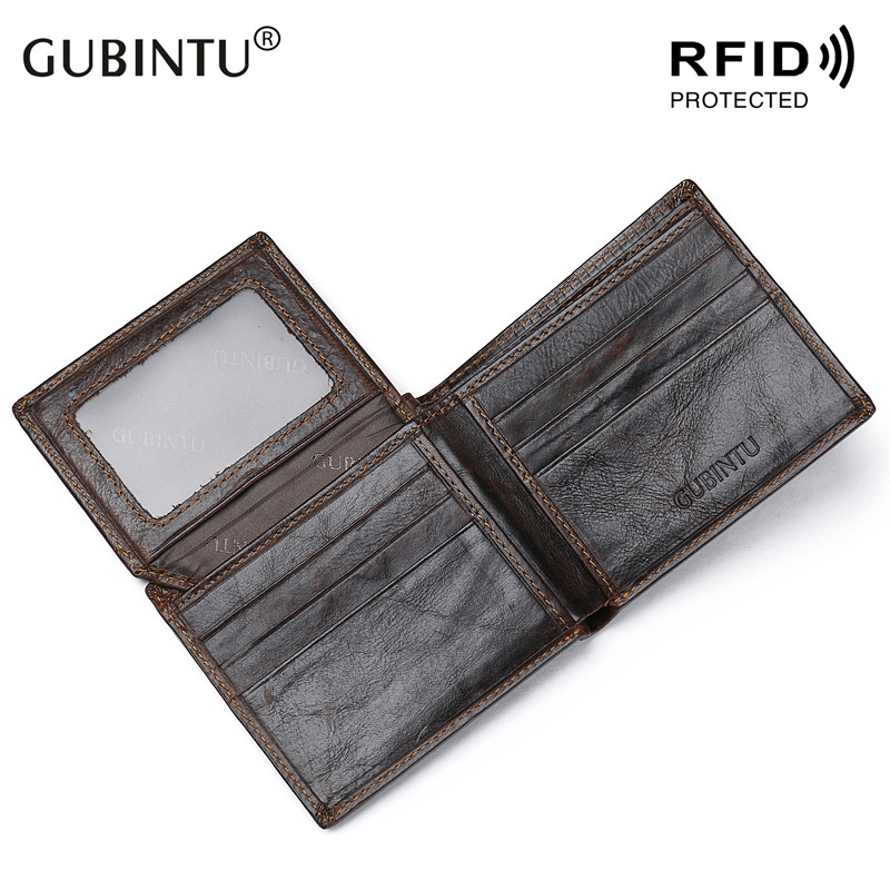 Real Leather Wallet Men Organizer Wallets Brand Vintage Genuine Leather Cowhide Short Men's Wallet Purse With Coin Pocket 2017 new wallet small coin purse short men wallets genuine leather men purse wallet brand purse vintage men leather wallet