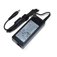Laptop Netzteil Ladegerät für Samsung N128 NP-N128 N220 NP-N220 NP200B4AHBM/HK NP200B5B-A02AU Batterie cargador adaptador