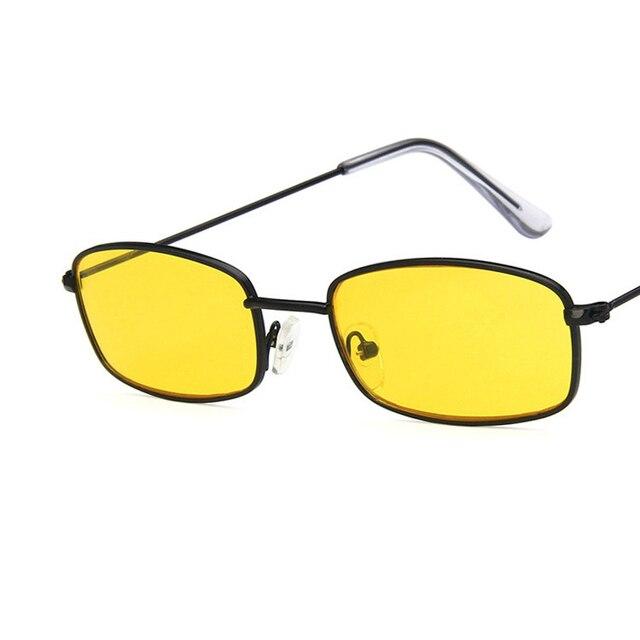 c8eb934998 LeonLion 2018 Mirror Street Beat Sunglasses Women Men Brand Designer  Vintage Glasses Lady Driving UV400 Oculos De Sol Gafas
