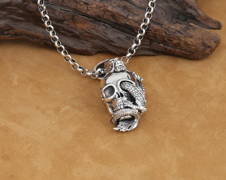 silver-pendant041d