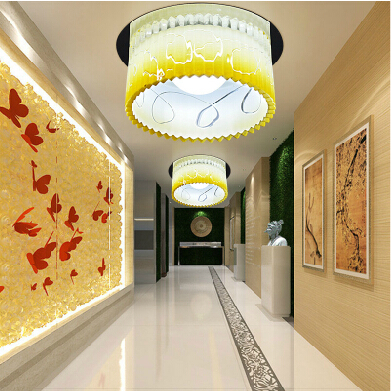 FREE SHIPPING LED modern Ceiling light 3W 5W  Dia12CM lustres de teto circular ceiling modern led ceiling lights for living room dakine dakine apex 26l reservoir