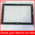 In Stock 10.1inch 100% New Touch Screen For DEXP Ursus kx110 Tablet Computer Touch Screen Touch Panel Sensor Free Shipping