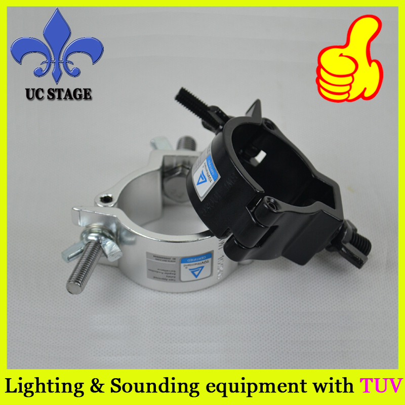 stage light hook clamp mini360 truss clamp