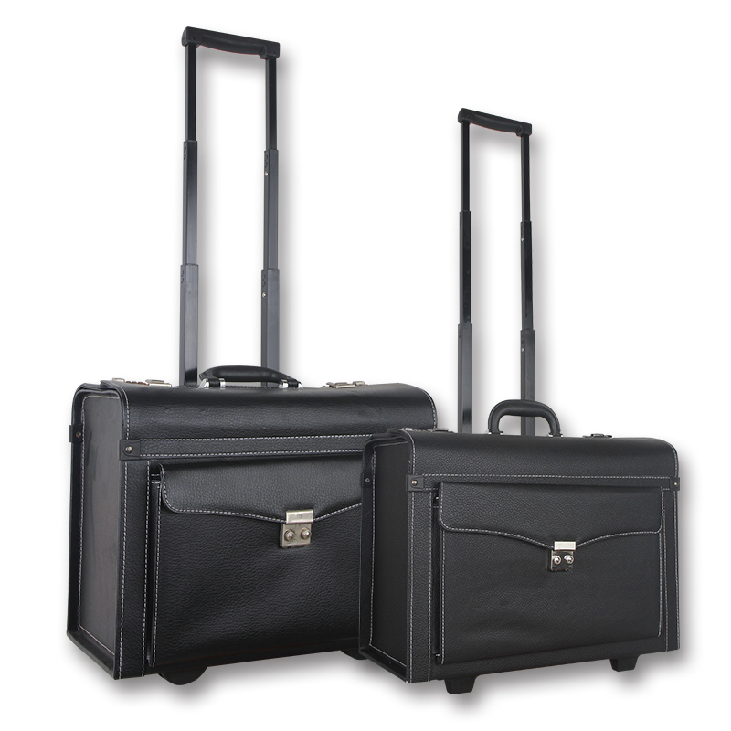Online Get Cheap Extra Large Suitcase -Aliexpress.com | Alibaba Group