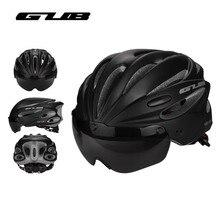 Sepeda Magnetik Cm 58-
