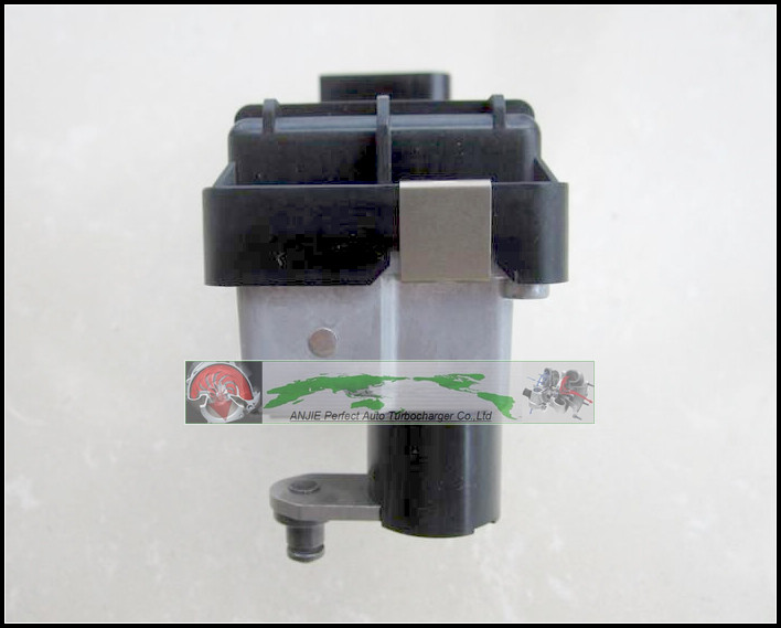 G-001 6NW009660 781751 G-219  G219 G277 G-277 712120 6NW009420 Turbo Actuator For Mercedes-Benz Sprinter II 219CDI 319 419 OM642 auto fuel filter 163 477 0201 163 477 0701 for mercedes benz