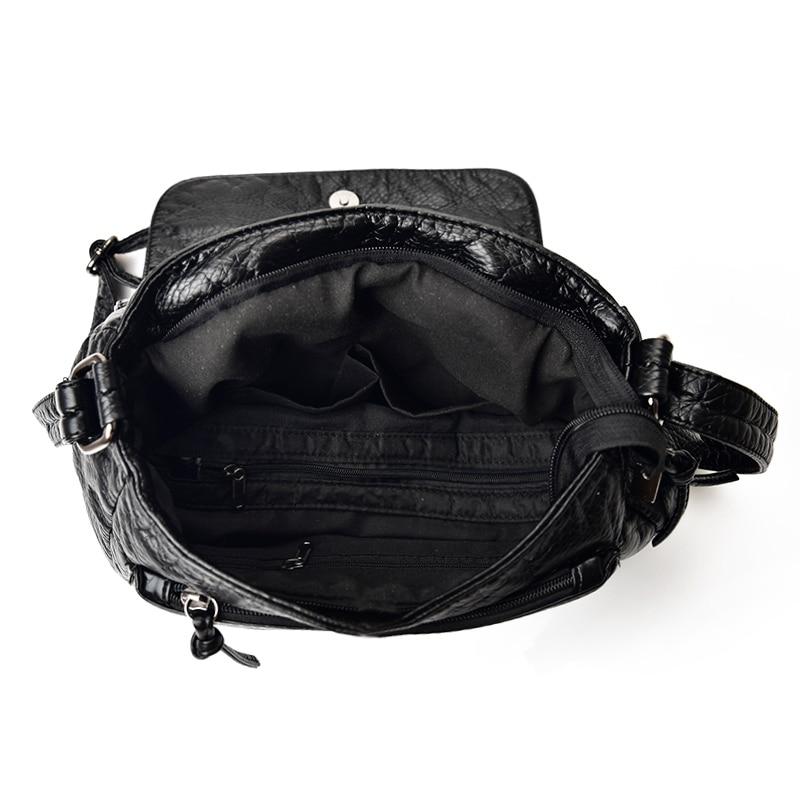 kvky marca de moda sacolas Ocasião : Versátil