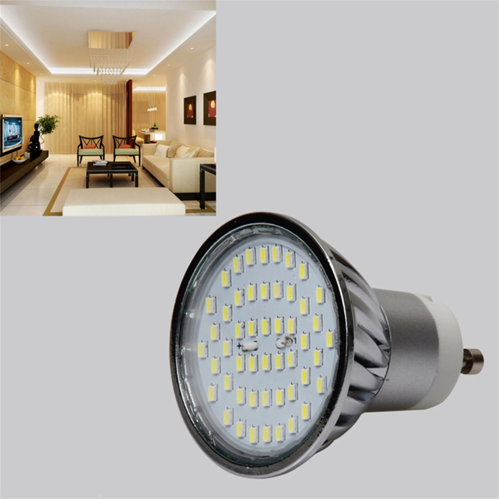Clearance Sale -The Lowest Selling GU10/MR16/E27 SMD3014/3528/5050 LED Spot Light Bulbs Warm White/Day White