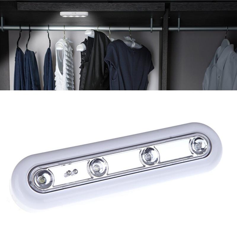 Luzes da Noite alto brilho 4led lâmpada de Utilização : Emergência