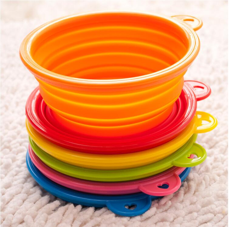 portable-foldable-pet-travel-outing-essential-silicone-bowl-travel-dog-bowl-pet-dog-bowls-wholesale-dog-drinking-water-bowl