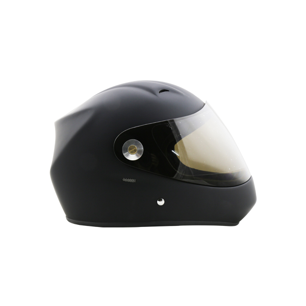 Skateboard/Longboard helmet with matte shell dull dark material light goggle new van truck pa system 60w loud horn 12v car siren auto for max 300db 5 sounds tone auto speaker alarm new dropping shipping