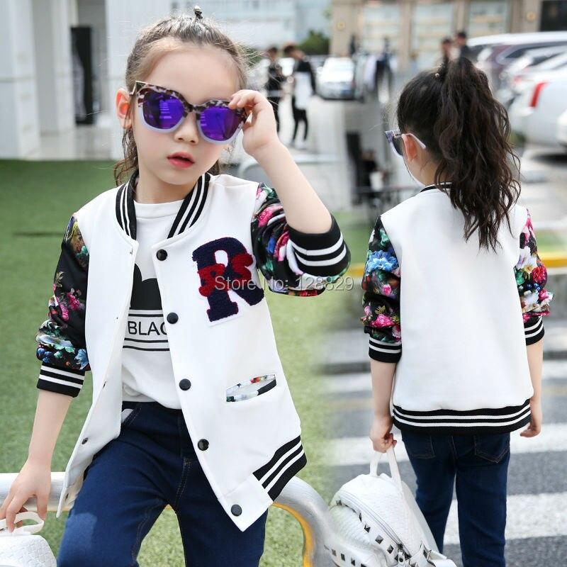 Coats For Girls (3)