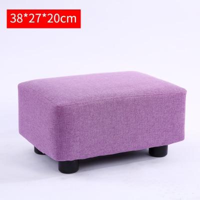 https://ae01.alicdn.com/kf/HTB1zbiaXdjvK1RjSspiq6AEqXXaz/Louis-Fashion-Stools-Ottomans-Solid-Wood-Simple-Sofa-Stool-Living-Room-Cloth-Shoes-for-Household-Use.jpg_640x640.jpg