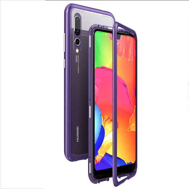 For-HUAWEI-P20-PRO-Magnetic-Adsorption-Case-Ultra-Phone-Case-For-Huawei-P20-P20-Pro-P20Pro.jpg_640x640