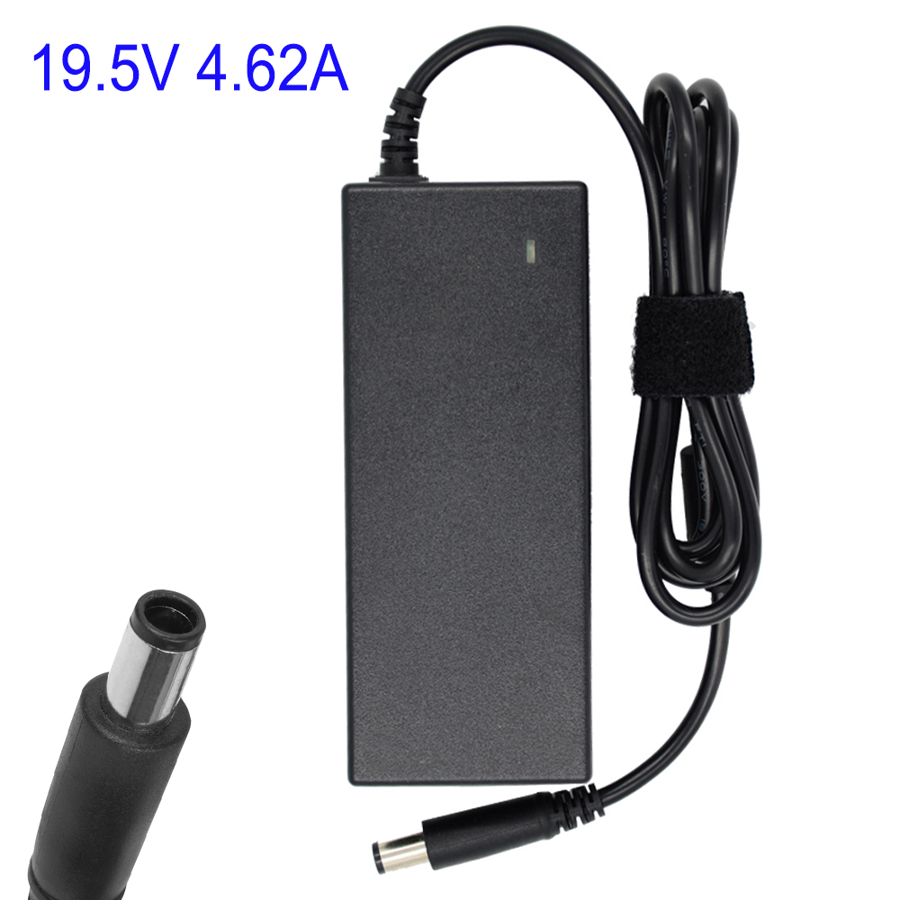 AC ADAPTER CHARGER POWER FOR DELL PRECISION M4300 M2400 M2400n 600M 700M LAPTOP