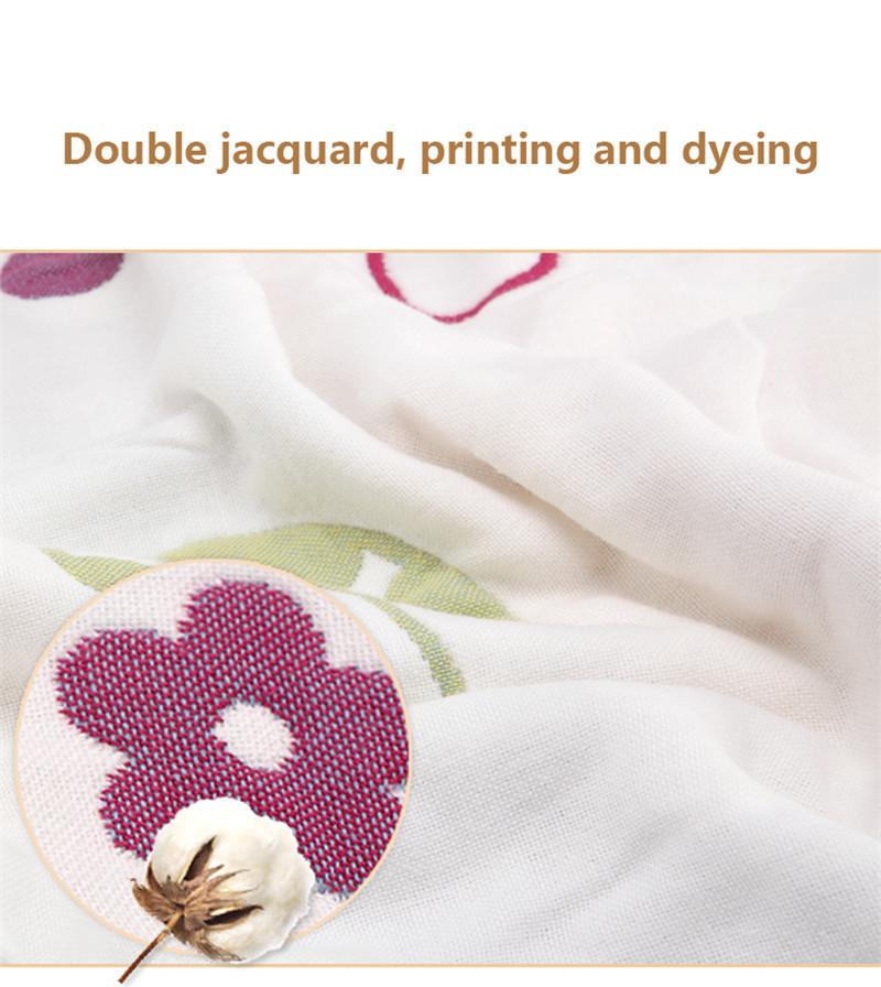 Baby Towel (28)