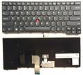 New  Keyboard  FOR LENOVO  FOR IBM T440S T440P T440 E431 T431S E440 L440 US laptop keyboard  Free shipping Backlight