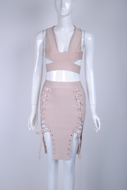 Angelica Midi Slip | Slip dress, Two piece dress, Pullover